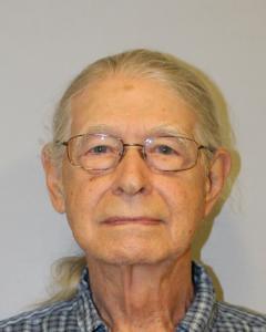 Charles V Gardiner Jr a registered Sex Offender or Other Offender of Hawaii