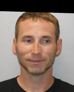 Christopher M Reed a registered Sex Offender or Other Offender of Hawaii