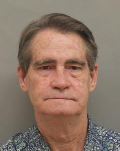 Robert Wayne Hedrick a registered Sex Offender or Other Offender of Hawaii