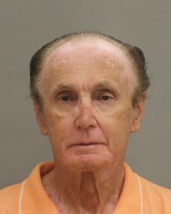 Charles Jerome Johnson a registered Sex Offender or Other Offender of Hawaii