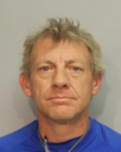 William Daniel Padgett a registered Sex Offender or Other Offender of Hawaii