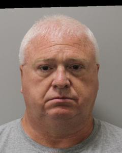 John R Lash a registered Sex Offender or Other Offender of Hawaii
