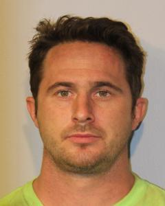 Richard Alan Selby III a registered Sex Offender or Other Offender of Hawaii