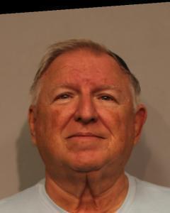 George Woerner a registered Sex Offender or Other Offender of Hawaii