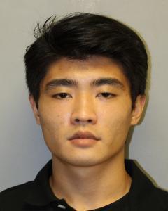 Jaron Yukio Kawaguchi a registered Sex Offender or Other Offender of Hawaii