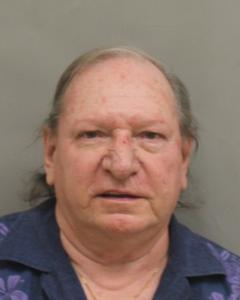 Timmie Thomas Chatelain a registered Sex Offender or Other Offender of Hawaii