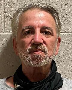 Carl Timothy Springer a registered Sex Offender or Other Offender of Hawaii