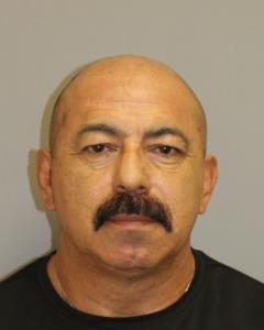 Daniel Grijalva a registered Sex Offender or Other Offender of Hawaii