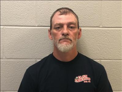 Bobby Darren Stokes a registered Sex Offender of Georgia