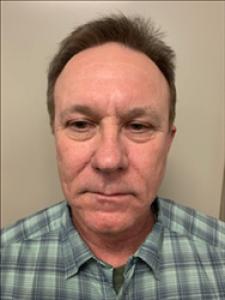 David Bryant Hawkins a registered Sex Offender of Georgia