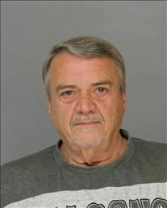 Joseph Anthony Fleming a registered Sex Offender of Georgia