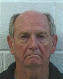 Lonnie Ray Luther a registered Sex Offender of Georgia