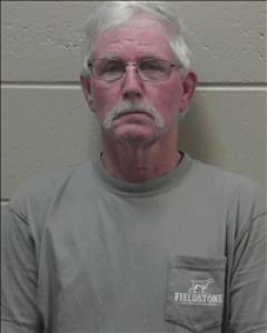 Charles Stacy Sumner a registered Sex Offender of Georgia