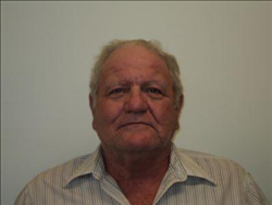 Howard M Wiser a registered Sex Offender of Georgia