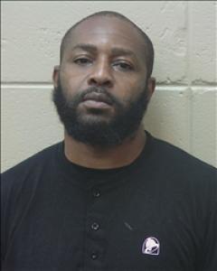 Martel Mincey a registered Sex Offender of Georgia