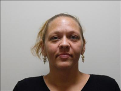 Sharon Elizabeth Shear a registered Sex Offender of Georgia