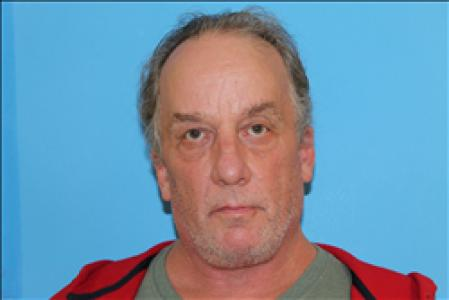 Clayton Eugene Sorrow a registered Sex Offender of Georgia
