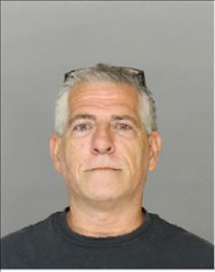 Christopher Steven Carter a registered Sex Offender of Georgia