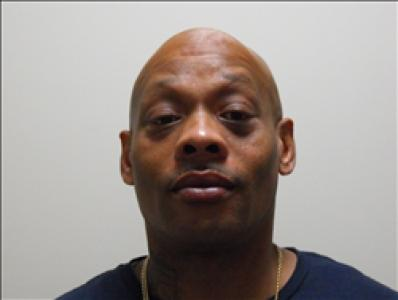 Tom Lee Butler a registered Sex Offender of Georgia