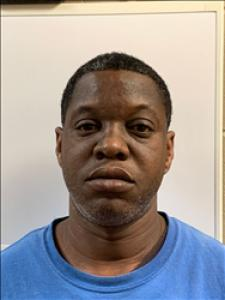 Nakia Stacey Fleming a registered Sex Offender of Georgia