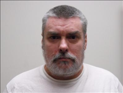 William Jennings Reeder a registered Sex Offender of Georgia