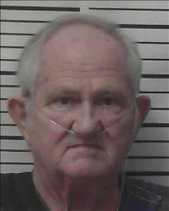 Wendell Raydell White a registered Sex Offender of Georgia