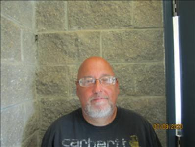 Richard Bentley Gregg a registered Sex Offender of Georgia