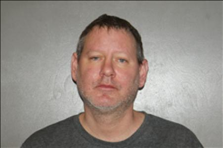 Jonathan Harrison Miller a registered Sex Offender of Georgia