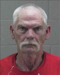 Herman Dewitte Holcomb a registered Sex Offender of Georgia