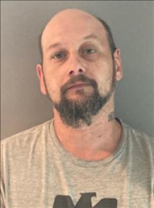 Paul Frank Mullinax a registered Sex Offender of Georgia