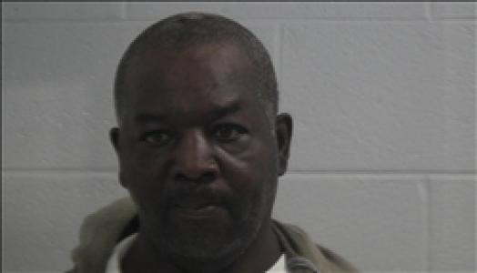 Greg Clifford Ceaser a registered Sex Offender of Georgia
