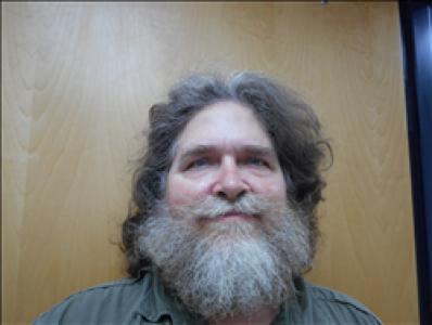 Miles Regan Lewis a registered Sex Offender of Georgia