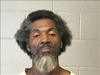 John Wesley Prothro a registered Sex Offender of Georgia