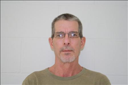 Henry F Andrews a registered Sex Offender of Georgia