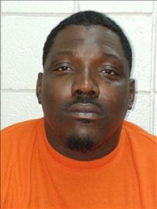 Leo Arvanyia Campbell a registered Sex Offender of Georgia