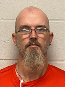 James Robert Callenback a registered Sex Offender of Georgia