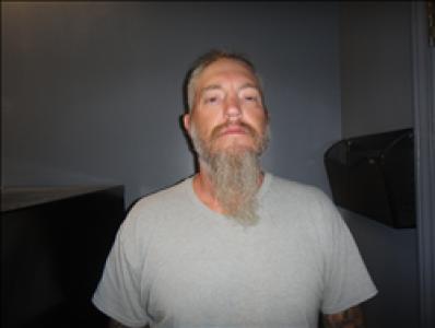 John William Peace a registered Sex Offender of Georgia