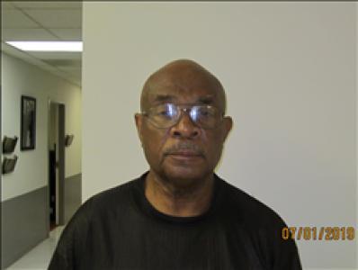 Franklin Edward Carr a registered Sex Offender of Georgia