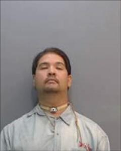 Richard Blough a registered Sex Offender of Georgia