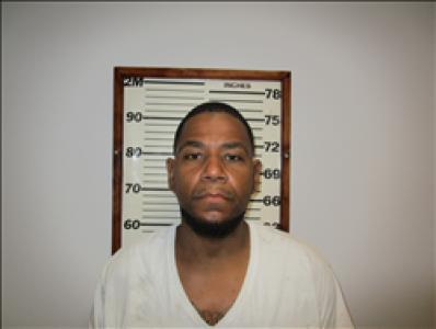 James Leroy Garner a registered Sex Offender of Georgia