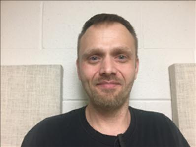 Michael Ray Dean a registered Sex Offender of Georgia