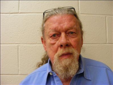James Hoyt Anderson a registered Sex Offender of Georgia