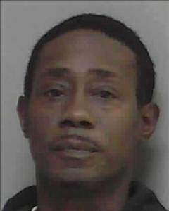 Phillip Gammage Jr a registered Sex Offender of Georgia