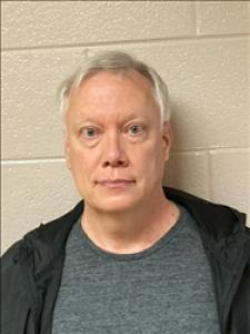 Ricky Dean Almond a registered Sex Offender of Georgia