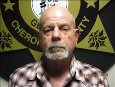 Brian Dale Mann a registered Sex Offender of Georgia