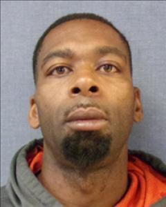 Craig Ransom Jr a registered Sex Offender of Georgia