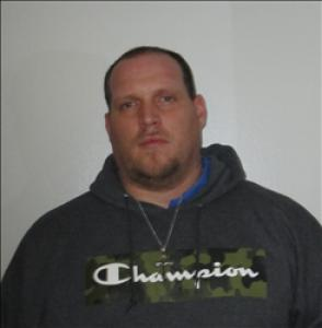 Christian Wayne Lariscey a registered Sex Offender of Georgia