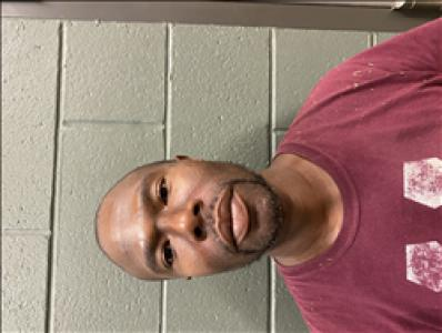 David Jermaine Waller a registered Sex Offender of Georgia