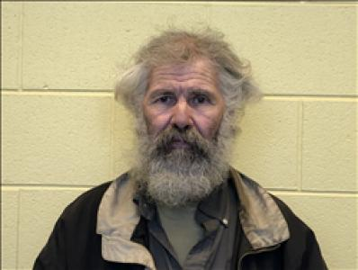Thomas Clarence Henry a registered Sex Offender of Georgia