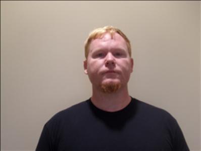 Allen Jason Scott a registered Sex Offender of Georgia